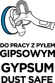 GPIC133.png