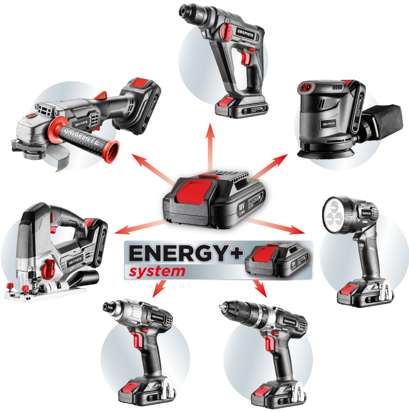 energy_plus.png